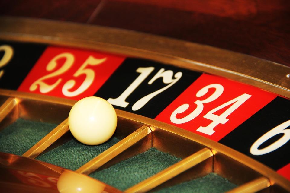 Plannen voor de privatisering van Holland Casino geschrapt