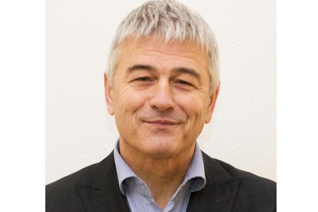 Jacob van Olst krijgt bij verkiezingen waterschap 2x zoveel stemmen als de nummer twee