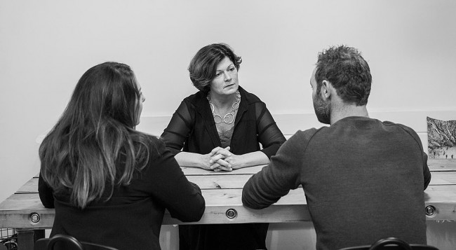 Mediation Praktijk Zwolle zoekt beste oplossing voor scheidende ouders en kind