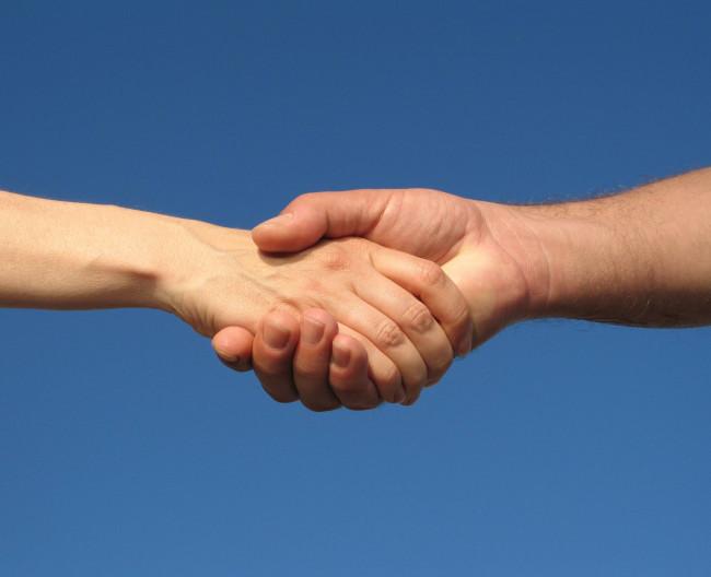 DeBroekriem en MKB Regio Zwolle nodigen werkzoekenden en werkgevers uit