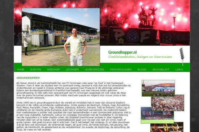 XL De Ateliers houdt avond over voetbal met Tom Bodde