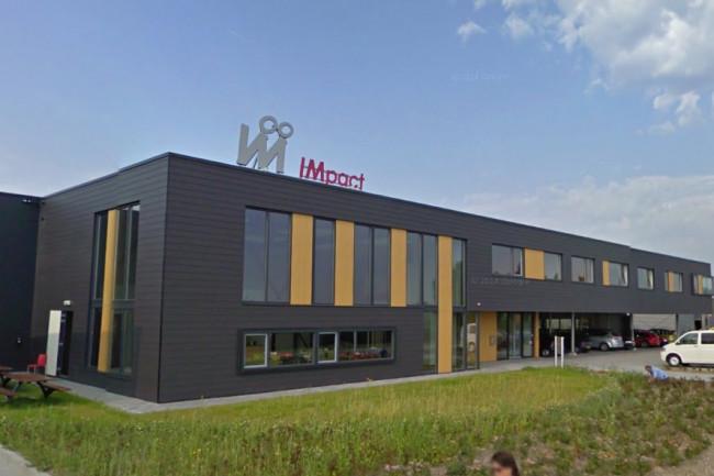 IMpact ontvangt jobcoach-licentie van het UWV