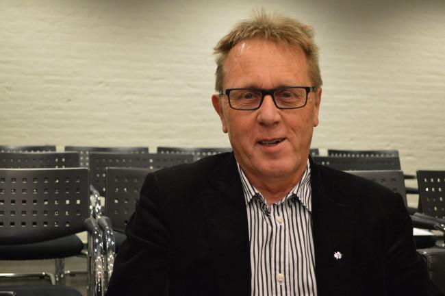 GroenLinks en ChristenUnie willen meer vluchtelingen opvangen