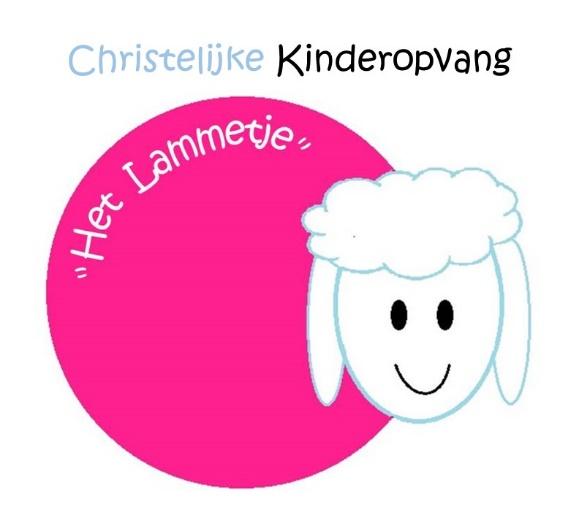 Nieuwe Christelijke Kinderopvang in Stadshagen