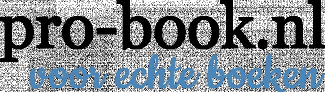Workshop 'Boek maken in Word' 7 oktober