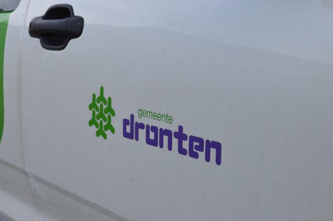 Gemeente wil acht elektrische auto's kopen voor toezichthouders