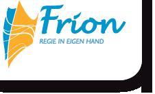 Frion biedt interactie met robotkat tijdens Week van Zorg en Welzijn