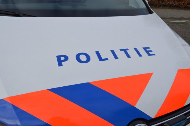 Drontenaren aangehouden in onderzoek naar georganiseerde hennepteelt