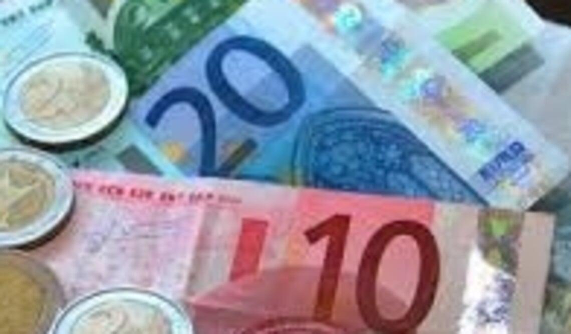 <p>Tijdens de commissievergadering Burgerzaken werd opnieuw gesproken over een voucher ter waarde van 20 euro voor de inwoners met een beperkt inkomen &nbsp;</p>