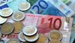 Lezerspodium: Financiën en nog iets anders