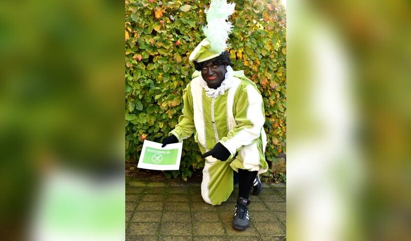 Glutenvrije-Piet     Fotonummer: 75c5c4