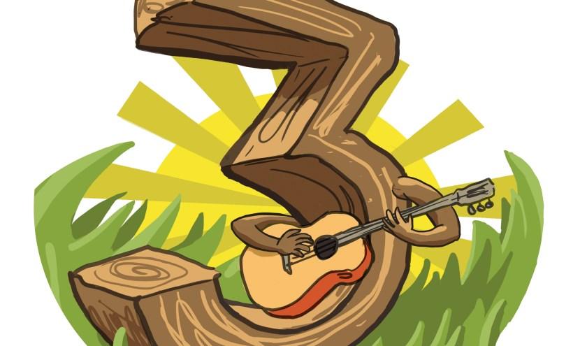 Logo 3 VET   | Fotonummer: fcdfce