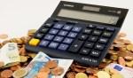 Lezerspodium: Begroting en geen idee van kosten