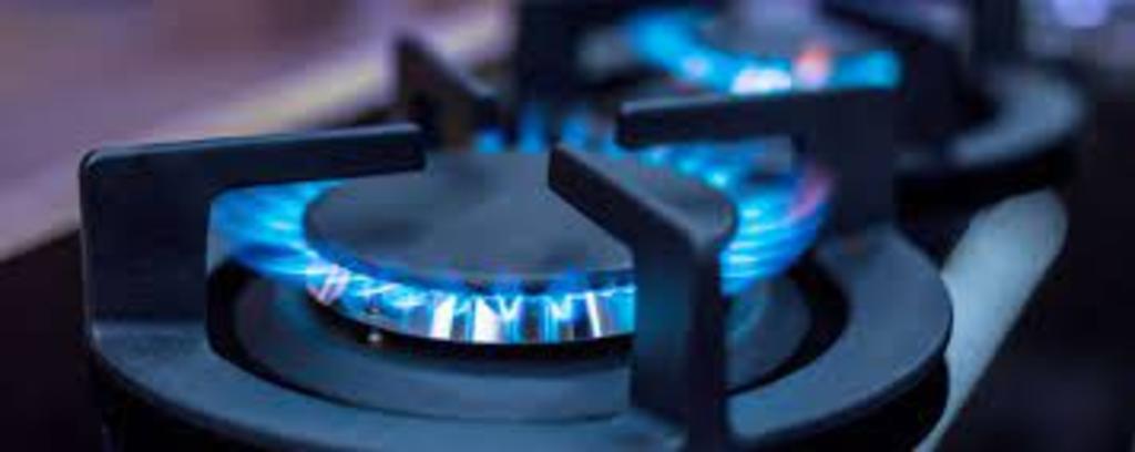 Op aardgas koken en verwarmen gaat in de toekomst anders Foto: ©gemeente Son en Breugel © DeMooiSonenBreugelKrant