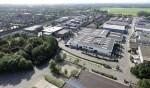 Pilot verduurzaming op bedrijventerrein Dobbewijk