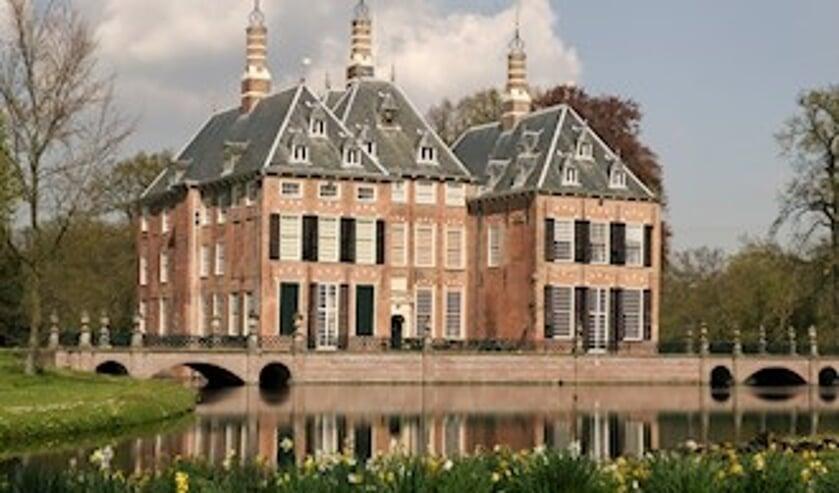 www.kasteelduivenvoorde.nl