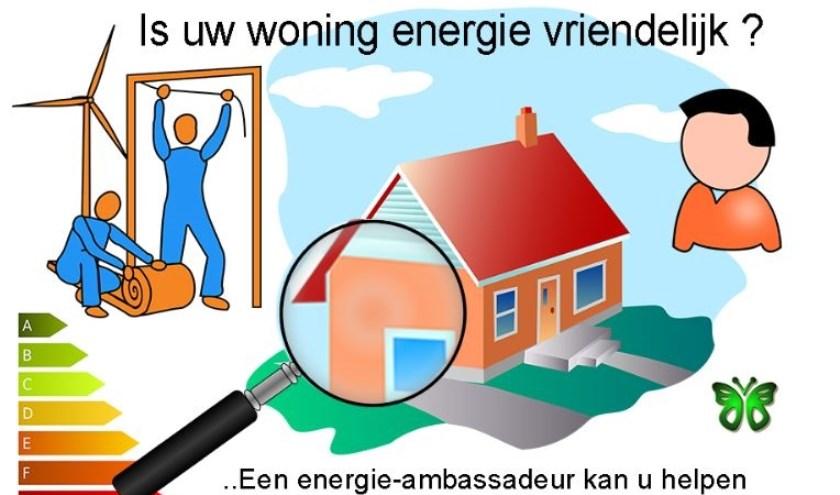 Foto: energieambassadeurs.nl