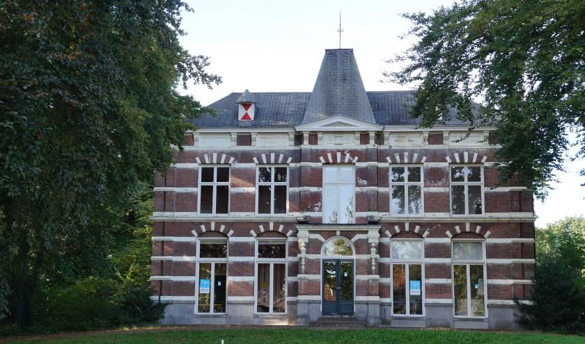 Beresteijn. Foto: VVD Voorschoten