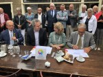 Voorschotense Paardendagen behoren nu tot het Immaterieel Cultureel Erfgoed Nederland
