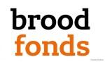 Aftrap 4e broodfonds op woensdag 16 oktober