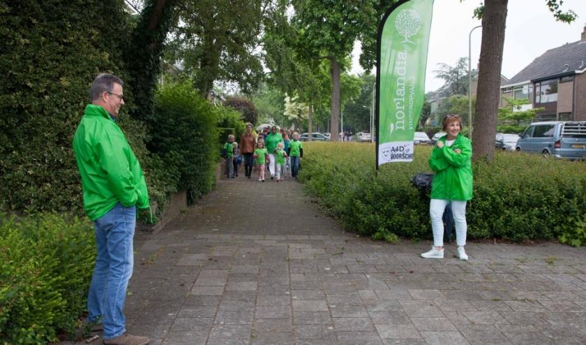 Foto: avdvoorschoten.nl