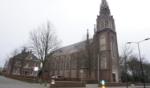 Welkom in de Laurentiuskerk