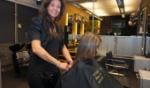House of Hair Design: kappers met expertise in kleuren