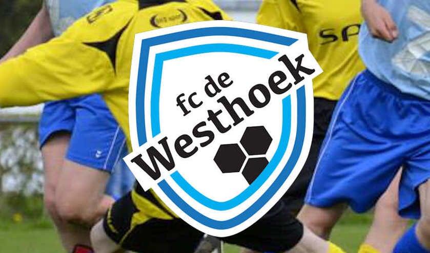 """Seedo: ,,Veel potentie in FC De Westhoek"""""""
