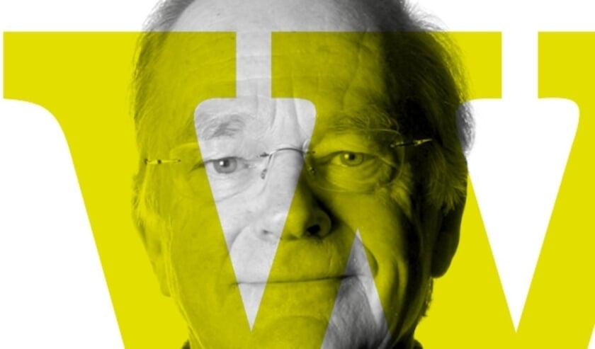 <p>Wim Klaassen</p>