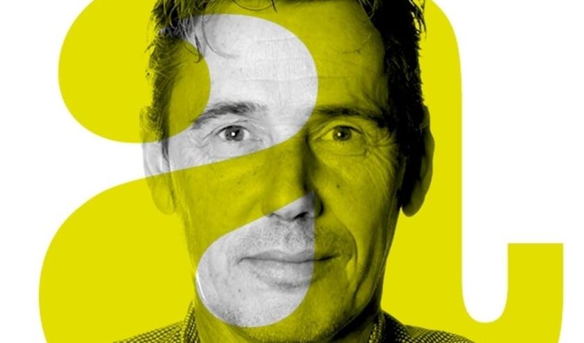 <p>Aad van der Wouden</p>