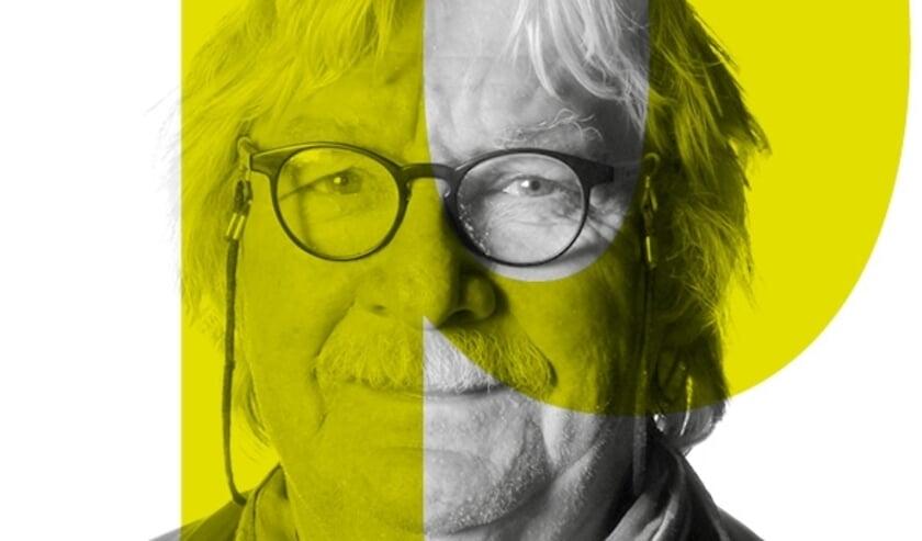 <p>Peter Noordermeer</p>