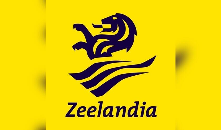Компания Zeelandia предлагает высококачественное сырье для кондитерских изделий