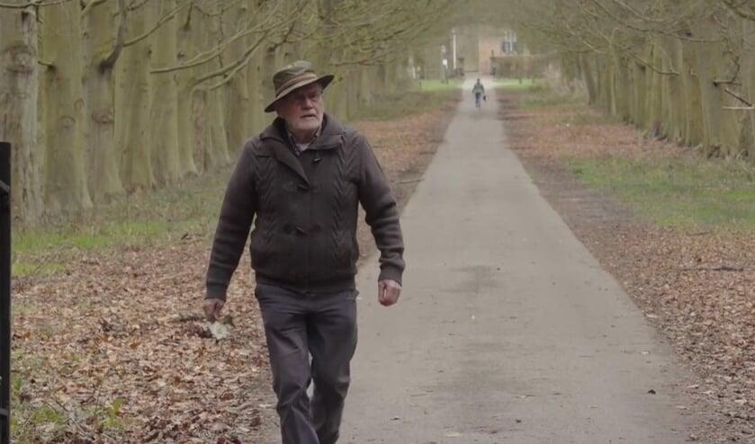 <p>Wim Jonker vertelt in DNA van Zeeland over zijn ooms; twee slachtoffers van &#39;De Tien van Renesse&#39;</p>
