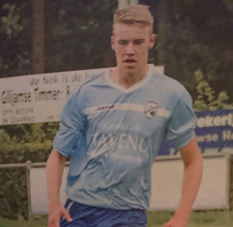 FC De Westhoek verslaat SPS ruim in vooruitgespeeld duel