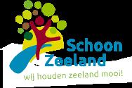 Schoon Zeeland in actie voor schone stranden