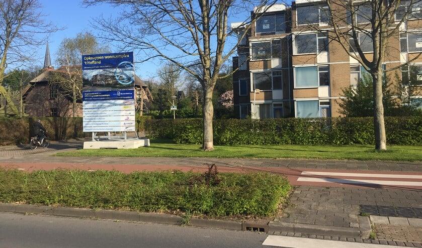 Foto's: Martijn Mastenbroek