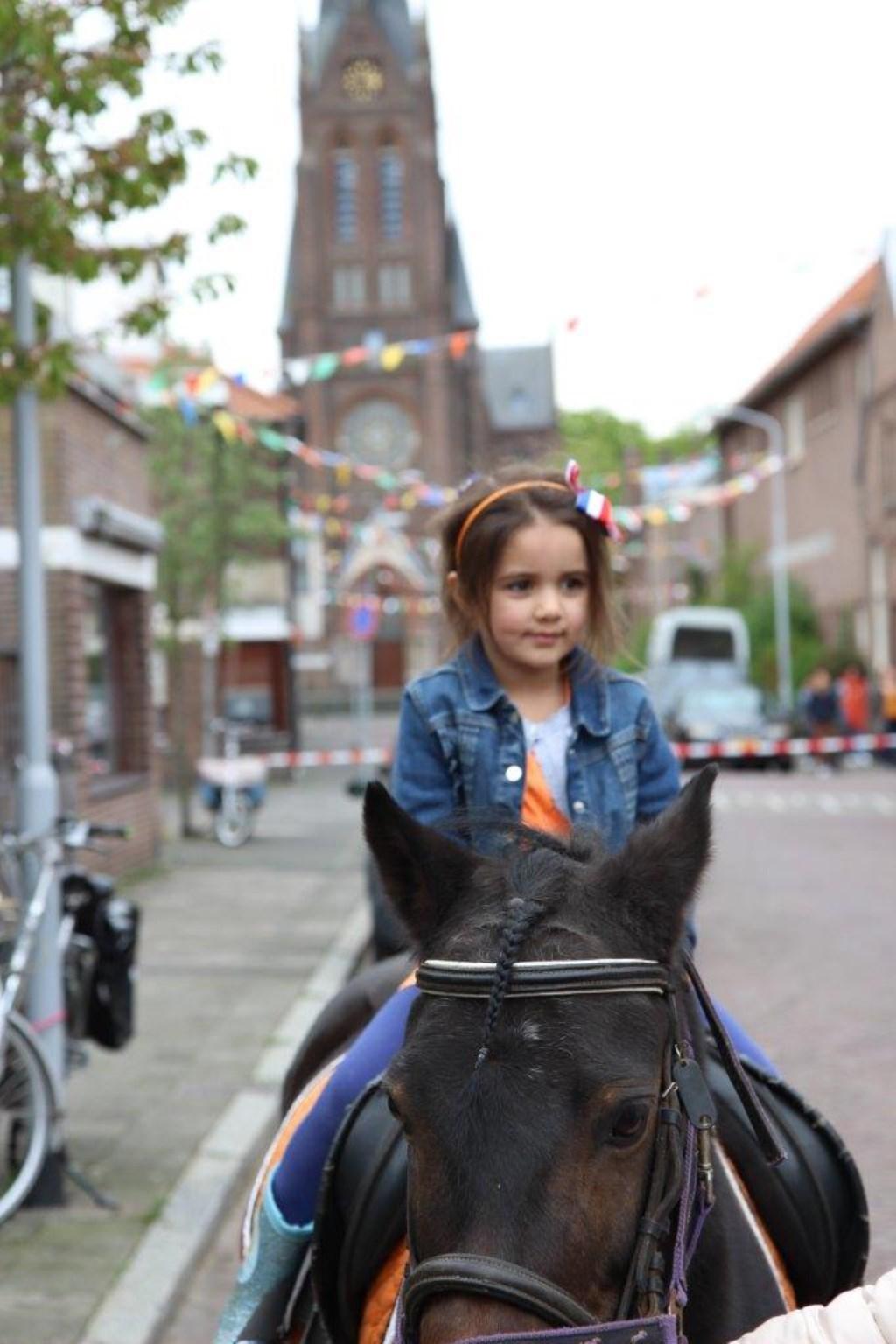 Foto: Ap de Heus  © Het Krantje