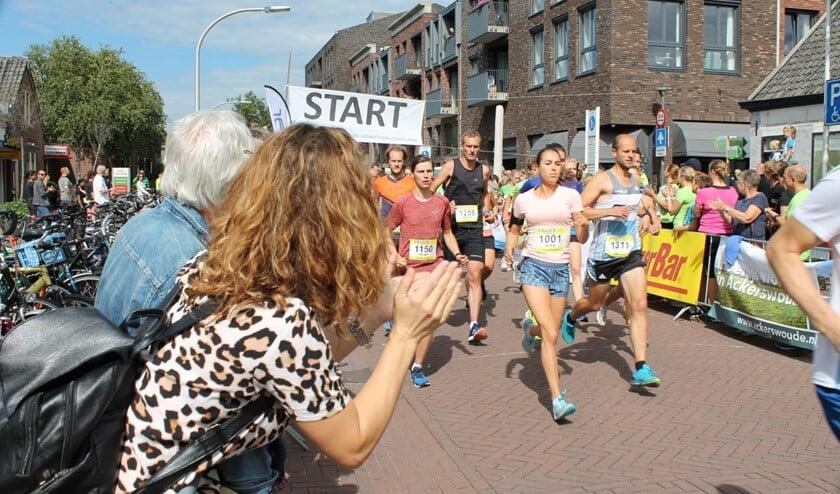 Foto: Jim Scheffers / Video: Wim Meijer