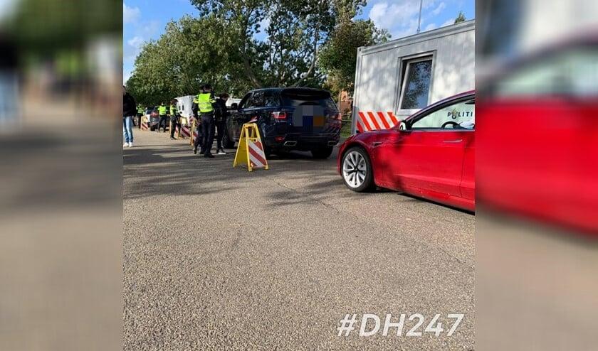 (foto: politie Leidschendam-Voorburg).