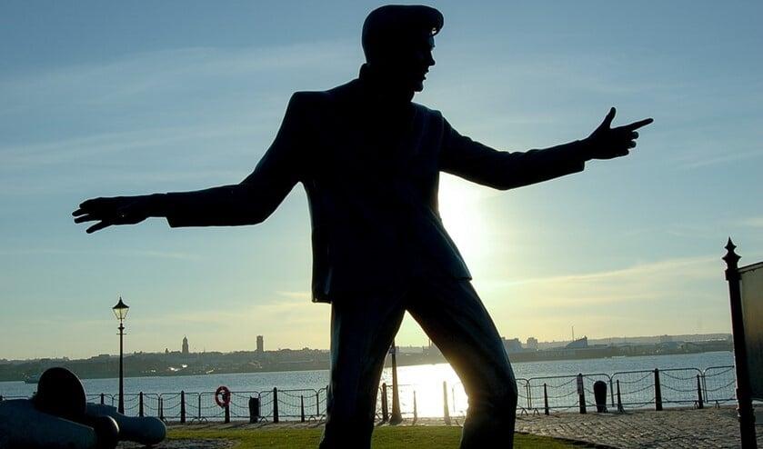 De absolute wereldtop onder de Elvis imitators reist naar Nederland af om in vijf Fletcher hotels op te treden.
