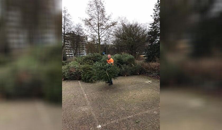 (foto: Stadsbeheer Leidschendam-Voorburg).