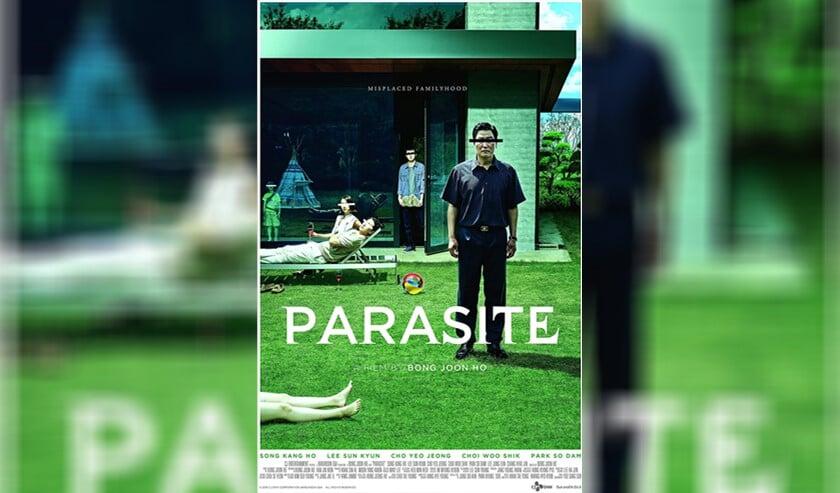 <p>De eigenzinnige en onvoorspelbare film begint grappig, wordt almaar donkerder, en werkt toe naar een explosief einde (foto: pr).&nbsp;</p>