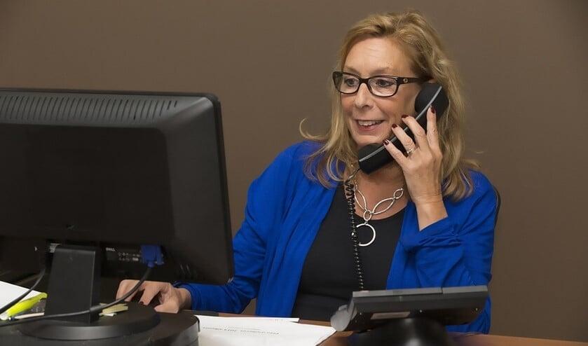 Vanaf 4 juni kunt u telefonisch contact opnemen met Woonnet Haaglanden voor vragen over het zoeken naar een sociale huurwoning.