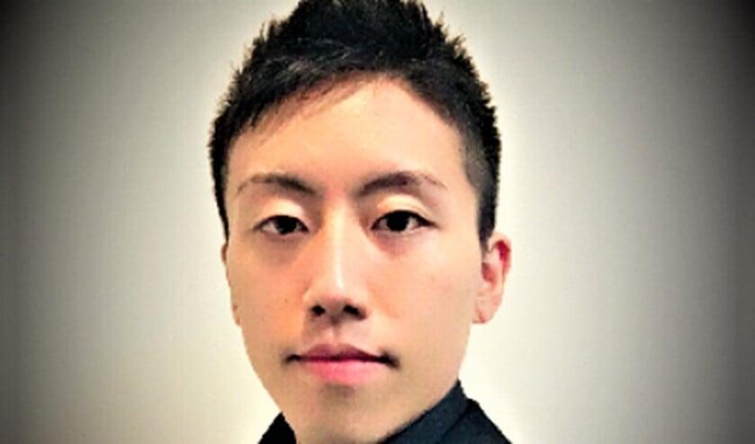 <p>Naast soptraan Julia Bronkhorst is Yuh-Ichi Sakai, (bariton) een van de uitvoerenden (foto: pr). </p>