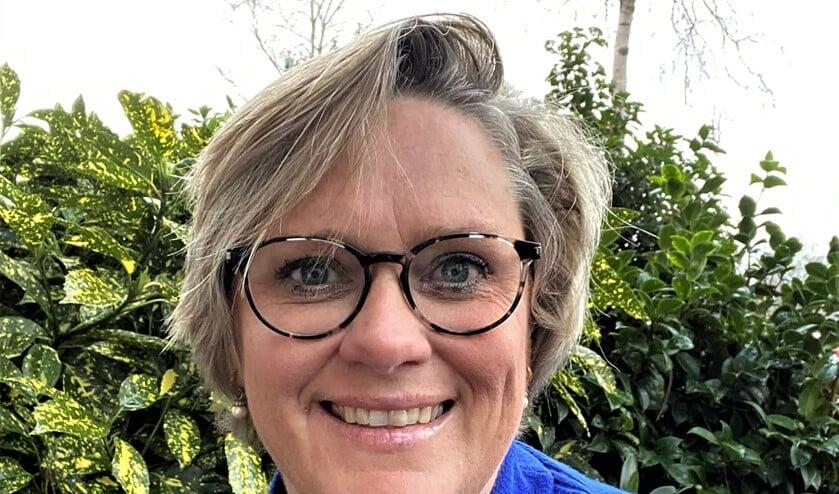 <p>Melanie Koning is intu&iuml;tief en holistisch coach.</p>
