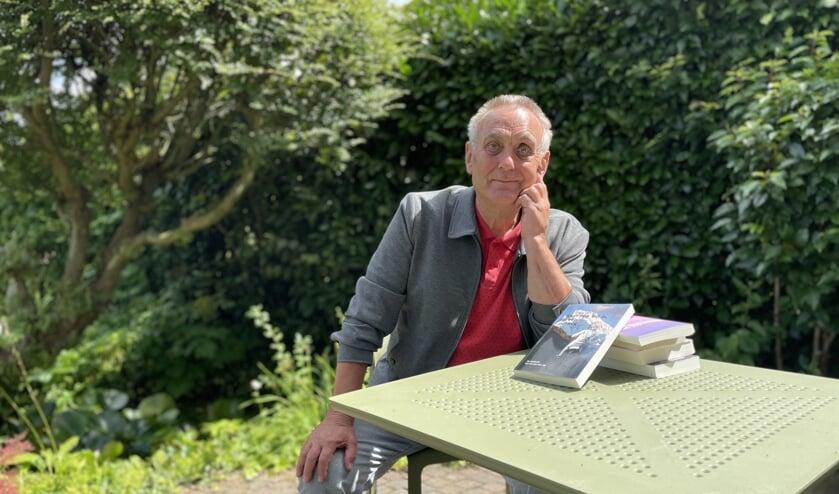 <p>Het boek van Wouter is zowel bij Boekhandel van Atten in Berkel en Rodenrijs als in Pijnacker te koop.</p>