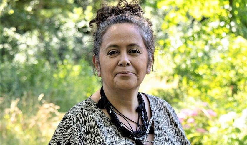 <p>GroenLinks-raadslid Natalie van Weers: &quot;Menstruatieproblematiek legt een schaduw over heel je bestaan. En het is slecht voor je gezondheid.&rdquo;</p>