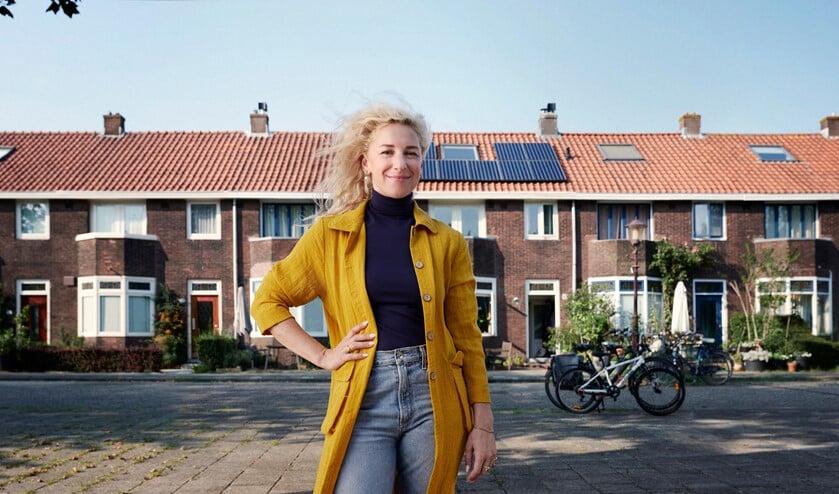 <p>Klimaatburgemeester gezocht. Foto: ErikSmitsphotography</p>