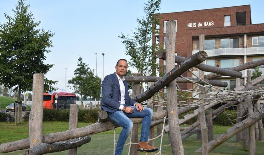 <p>Klaas Jan is officieel gecertificeerd als MfN-registermediator</p>