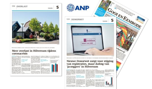 Nieuw: Pubble webinars!